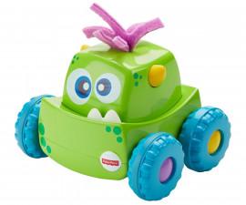 Забавни играчки Fisher Price Играчки за деца 6м.+ DRG16