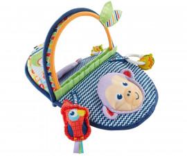 Забавни играчки Fisher Price Играчки за новородени DYC85