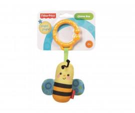 Дрънкалки и чесалки Fisher Price Играчки за новородени BLW36
