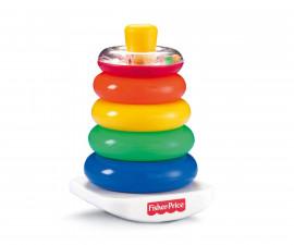 Забавни играчки Fisher Price Играчки за деца 6м.+ FHC92