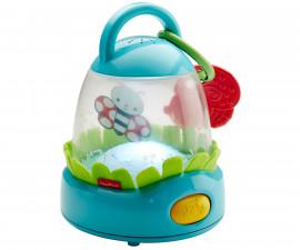 Музикални играчки Fisher Price DFP93