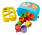 Образователни играчки Fisher Price Играчки за деца 6м.+ FFC84 thumb 3