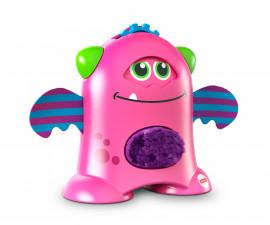 Забавни играчки Fisher Price Играчки за деца 6м.+ FHF83