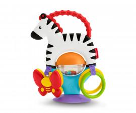 Забавни играчки Fisher Price Играчки за новородени FGJ11