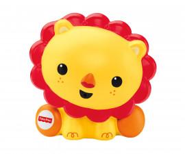 бебешка играчка за баня Fisher Price