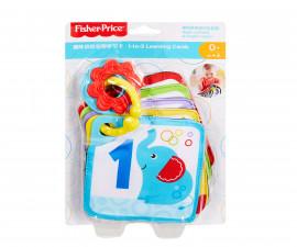 Забавни играчки Fisher Price FXB92