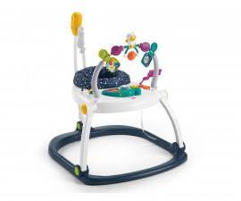 Бебешко бънджи Fisher Price, космическо коте