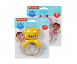 Дрънкалка за бебе Fisher Price GWW52