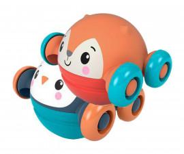 Играчка за деца 2в1 Fisher Price, асортимент GTJ61