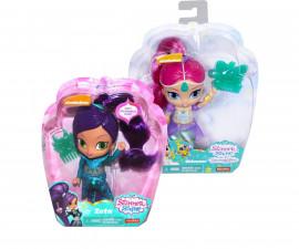 Забавни играчки Mattel DLH55