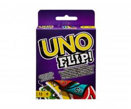 Забавни игри Uno GDR44