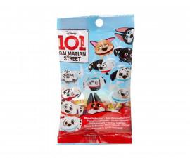 Герои от филми 101 Dalmatians GBM10