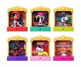 Герои от филми 101 Dalmatians GBM26