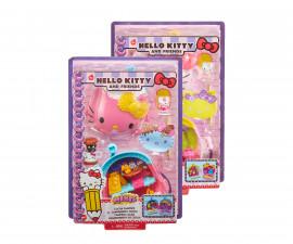 Игрален за комплект за момичета Hello Kitty - Мини игрален комплект асортимент GVB27