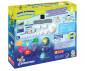 Образователна игра за деца Science for you - Комплект 3D Слънчева система thumb 2