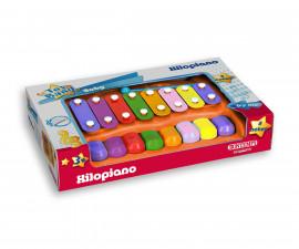 Музикални играчки Bontempi Instruments 55 0725