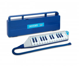 Музикални играчки Bontempi Instruments MP 426.2