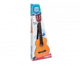 Музикални играчки Bontempi Instruments GSW 85.2