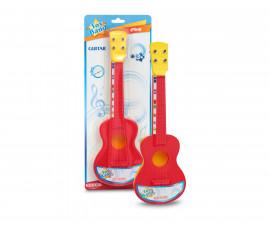 Музикални играчки Bontempi Instruments GS 4042.2