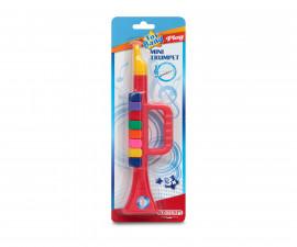Музикални играчки Bontempi Instruments TR 2732.2