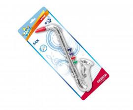 Музикални играчки Bontempi Instruments SX 3902.2