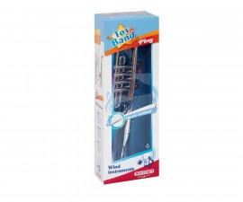 Музикални играчки Bontempi Instruments TR 4231.2