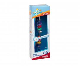 Музикални играчки Bontempi Instruments CL 4431.2