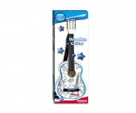 Музикални играчки Bontempi Instruments 23 8511