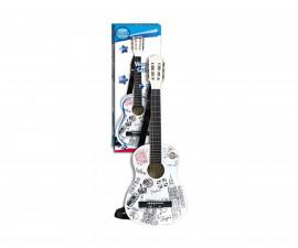 Музикални играчки Bontempi Instruments 23 8512