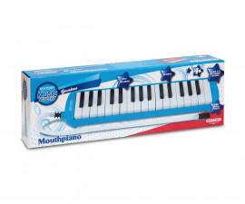 Музикални играчки Bontempi Instruments MPS 3250