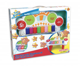 Музикални играчки Bontempi Instruments 13 1025