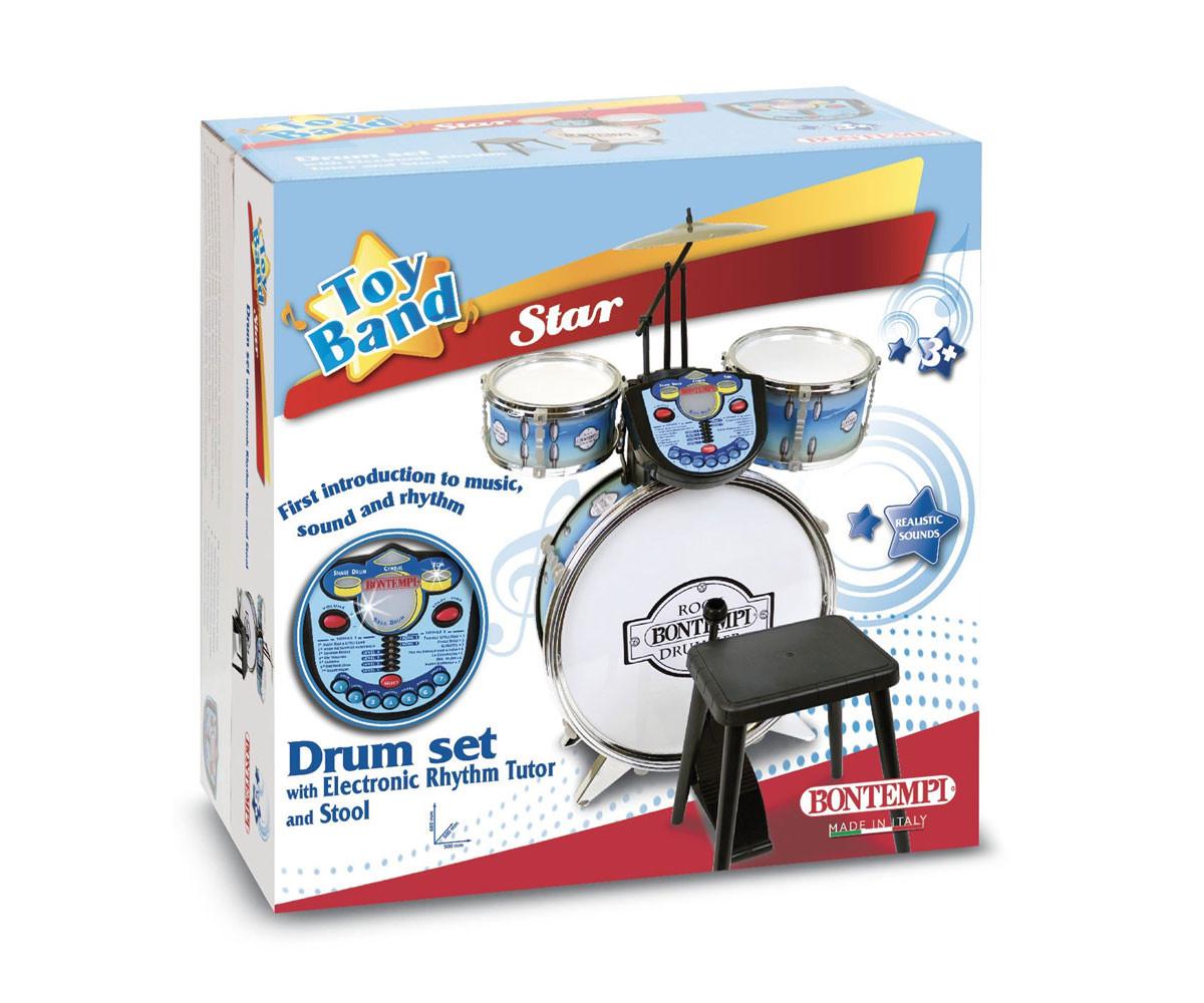 Музикални играчки Bontempi Instruments 52 5692