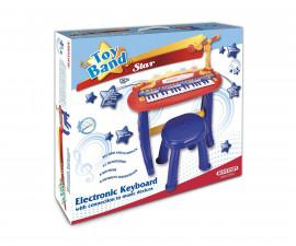 Музикални играчки Bontempi Instruments 13 3441