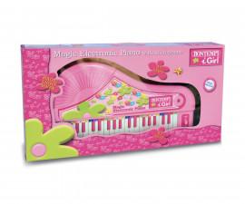 Музикални играчки Bontempi Instruments 10 2071