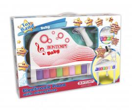Музикални играчки Bontempi Instruments 10 2025