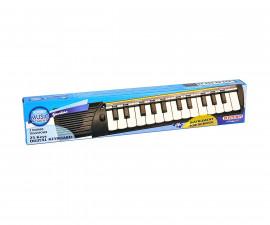 Музикални играчки Bontempi Instruments C 25/N