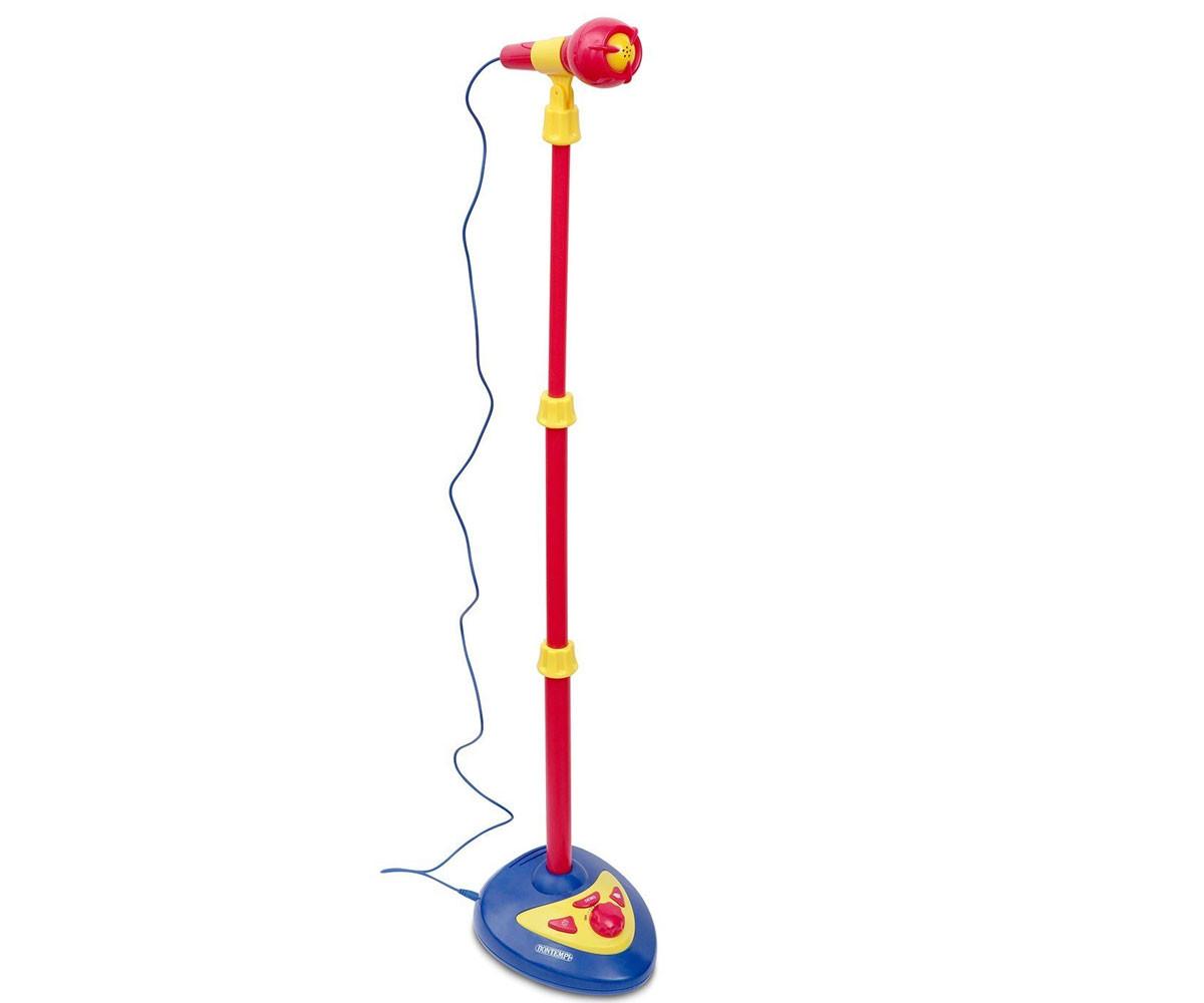 Музикални играчки Bontempi Instruments SM 1550