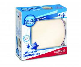 Музикални играчки Bontempi Instruments TMW 18.2