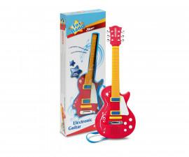 Музикални играчки Bontempi Instruments GE 5831
