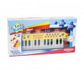 Музикални играчки Bontempi Instruments MK2931