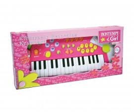 Музикални играчки Bontempi Instruments KR 3271