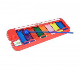 Музикални играчки Bontempi Instruments XL 0832.2