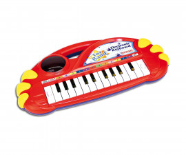 Музикални играчки Bontempi Instruments MKL 2230.2