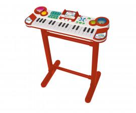 Музикални играчки Bontempi Instruments MK 3840.2
