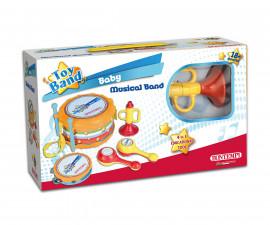 Музикални играчки Bontempi Instruments MB 1025