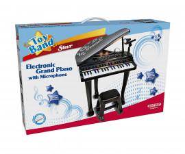 Музикални играчки Bontempi 10 4000