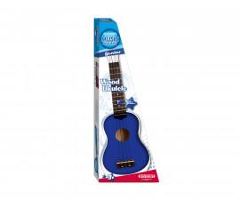 Музикални играчки Bontempi Instruments 22 5311