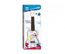 Музикални играчки Bontempi Instruments GSW 5511