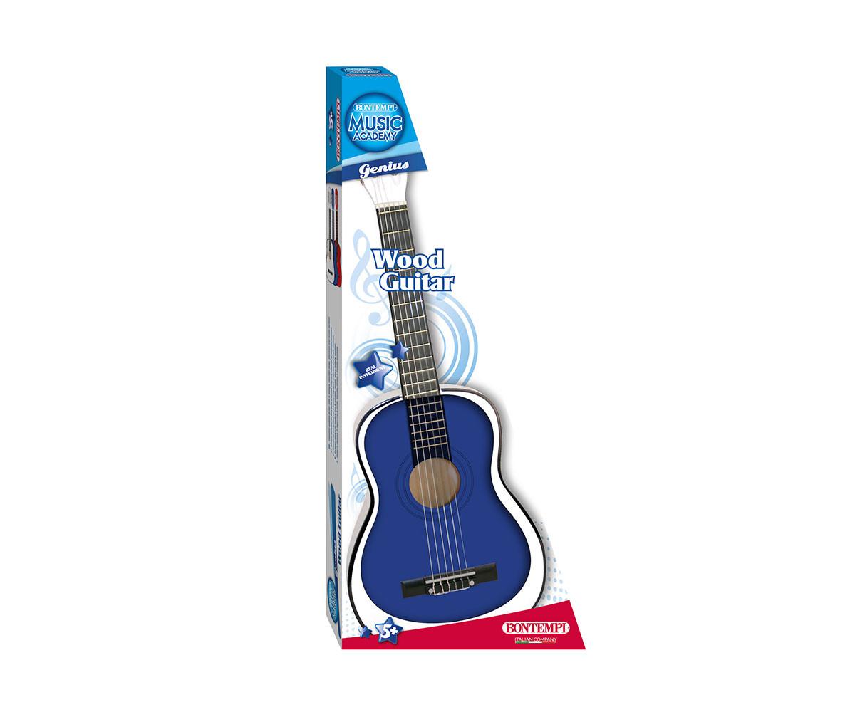 Музикални играчки Bontempi Instruments 22 7511