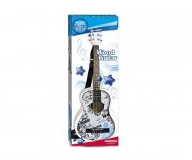 Музикални играчки Bontempi Instruments GSW 8513